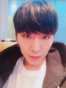 fancafe3